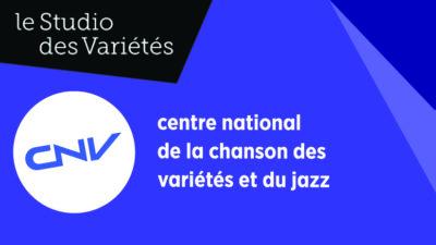 CNV, Alcalyne, formation, Studio des variétés
