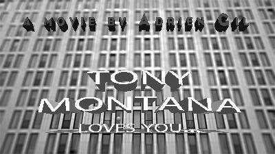 Tony Logo ENG