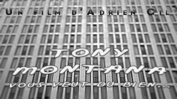 Tony Tittle2